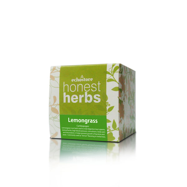 Honest-Herbs-Lemongrass