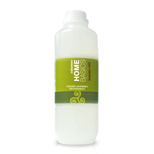 Liquid-Laundry-Detergent-1L