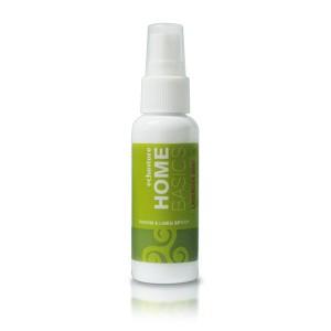 Room & Linen Spray 50mL – Lavender Mint