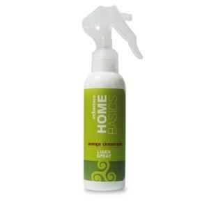 linen-spray-150ml