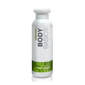 shampoo-150ml