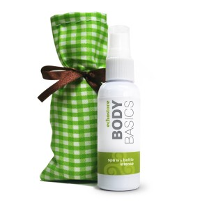 Spa-in-a-bottle-intense-pouch