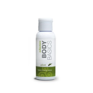hand-&-body-lotion-olive-50ml