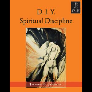 diy-spritual-discipline