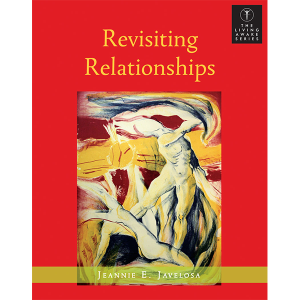 revisititing-relationsips