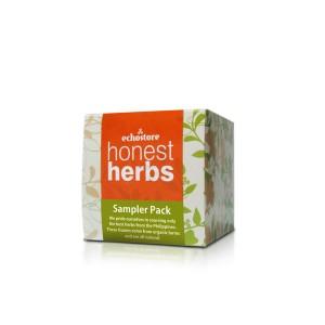 Honest-Herbs-Sampler
