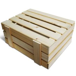 Big-Crate-101