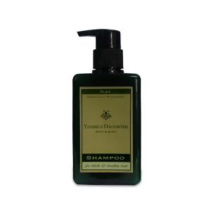 Olea Shampoo 285ml
