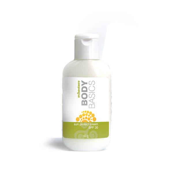 sun-protect-cream-60g