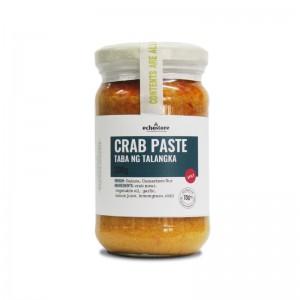 echostore-Crabpaste-300g