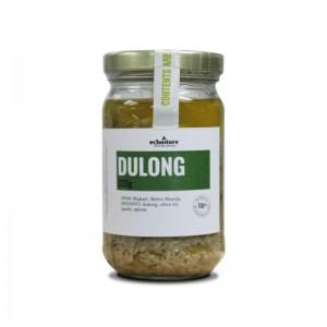 echostore-dulong-225g