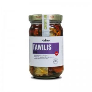 echostore-tawilis-220g