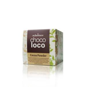 choco-loco-cocoa-powder-150g
