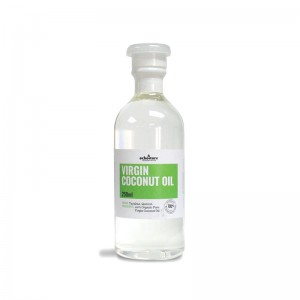Coconut VCO 250ml