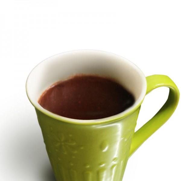 Chocolate A