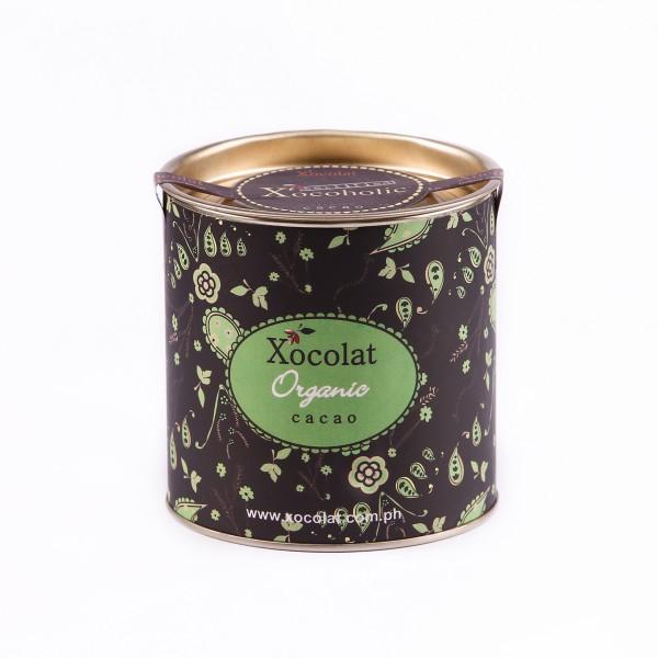 Xocolat 330g - Organic
