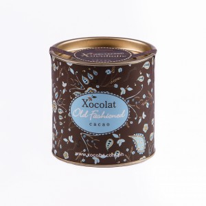 Xocolat 345g - Old Fashioned