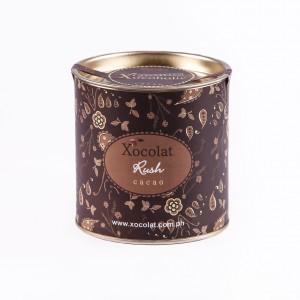 Xocolat 345g - Rush